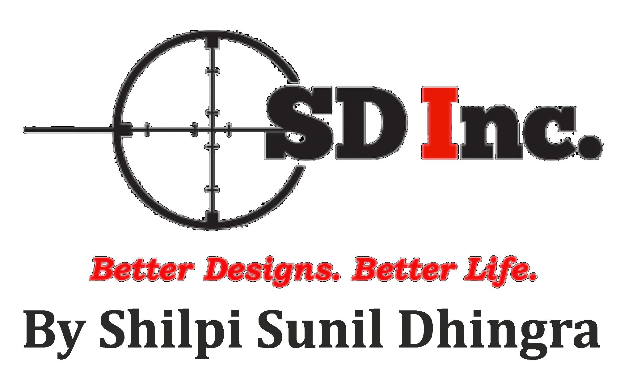 SD Inc